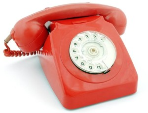 180-red phone
