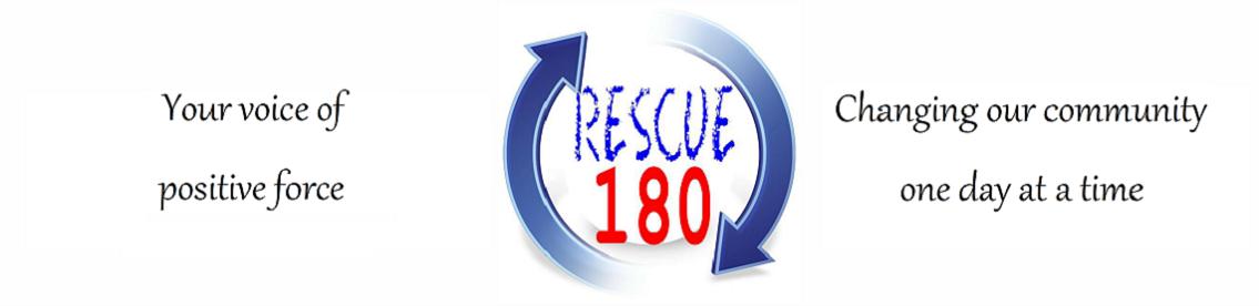 Rescue 180